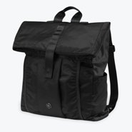 Gaiam Hold Everything Yoga Back Pack