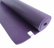 Kakaos Ultra Performance Pro Yoga Mat (8mm)
